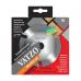 Универсальный пильный диск Vatzo MultiCut VM-125