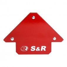 Держатель магнитный S&R 290 101 075