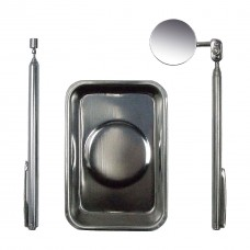 Набор магнитных аксессуаров S&R 290 703 000