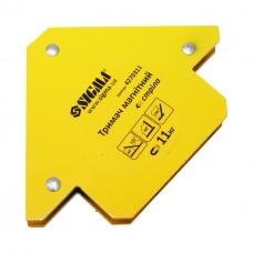Держатель магнитный Sigma 4270311