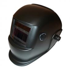 Forte MC-3500