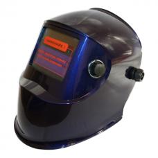 Forte MC-8000