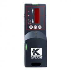Kapro 894-04
