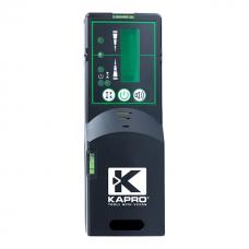 Kapro 894-04G