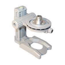Угловой магнитный держатель LSP