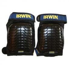 Наколенники профессиональные Irwin All terrain 10503831