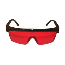 Лазерные очки Redtrace