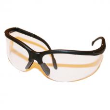 Очки защитные поликарбонатные Truper Vision LEDE-ST