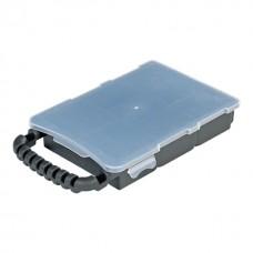 Stark SmartBox 3008