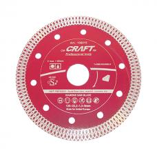 Craft 100015