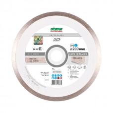 Ди-Стар 1A1R Hard Ceramics 111 200 48 017 (230 мм)
