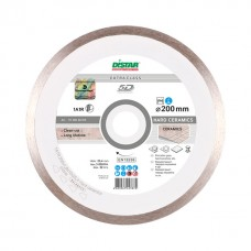 Ди-Стар 1A1R Hard Ceramics 111 200 48 019 (250 мм)