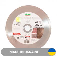Ди-Стар 1A1R Ceramic Granite 113 201 38 015 (200 мм)