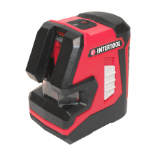 Intertool MT-3051
