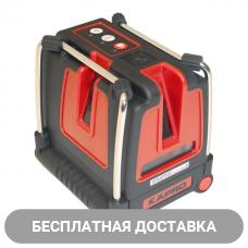 Kapro 873 Prolaser Vector