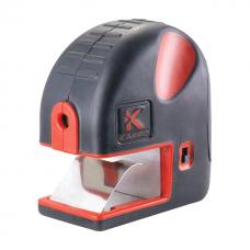 Kapro 893 Prolaser T-Laser