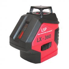 LSP LX-360 Pro