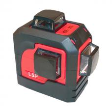LSP LX-3D