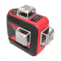LSP LX-3D Max Laser