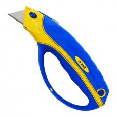 Нож с дугой S&R 431 202 170