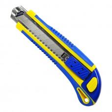 Нож универсальный S&R 432 318 171