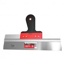 MTX 855179 (350 мм)