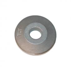 Ролик для плиткореза Battipav 492