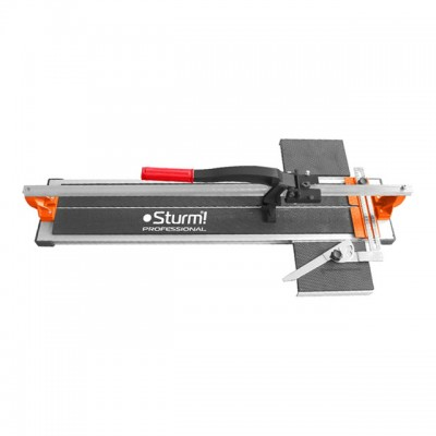 Sturm TC1200P (1200 мм)
