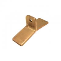«Лапка» для плиткореза стальная