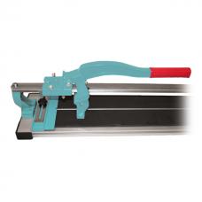 Vago-Tools профессиональный рельсовый (1200 мм)