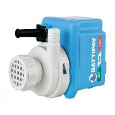 Насос для электроплиткореза Battipav S3