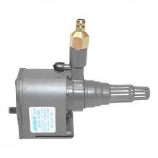 Насос для электроплиткореза LifeTech AP1200