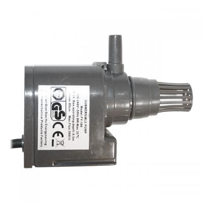Насос для электроплиткореза FY-100