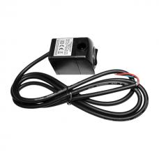 Насос для электроплиткореза FY-80