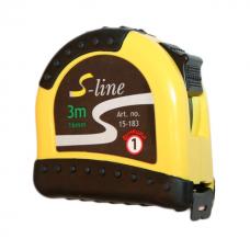 S-line 15-183 (3м x 16мм)