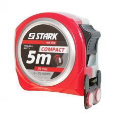 Stark Compact (5м x 25мм)
