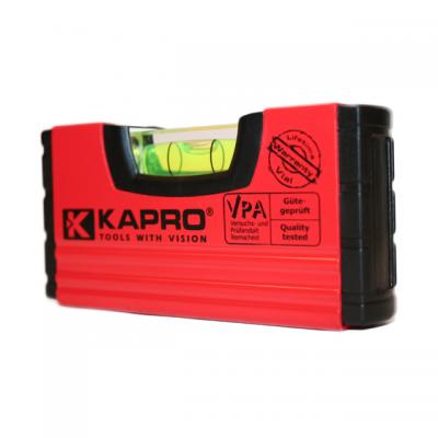 Kapro 246
