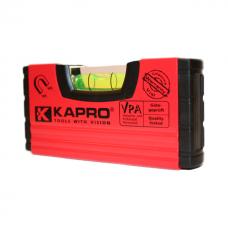 Kapro 246M (магнитный)