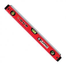 Kapro Exodus 770-42-100 (1000 мм)