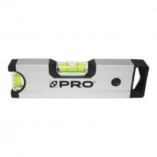 Pro S600 (170 мм)