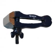 Groz HV/75 (75 мм)