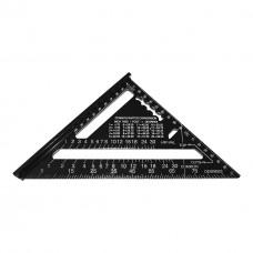 S-line 15-530 (185 мм)