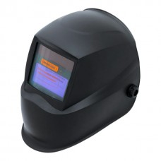 Forte MC-2000
