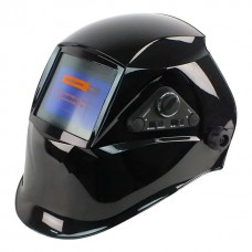 Forte MC-9000